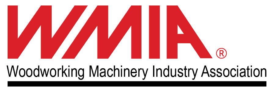 WMIA – Woodworking Machinery Industry Association (WMIA)